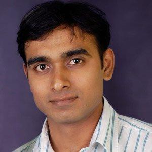 Dr. Guruprasad
