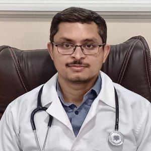 Dr. Prateek-Patil